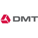 DMT Industrie Systeme GmbH & Co. KG